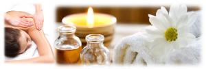 Aromatherapy-0
