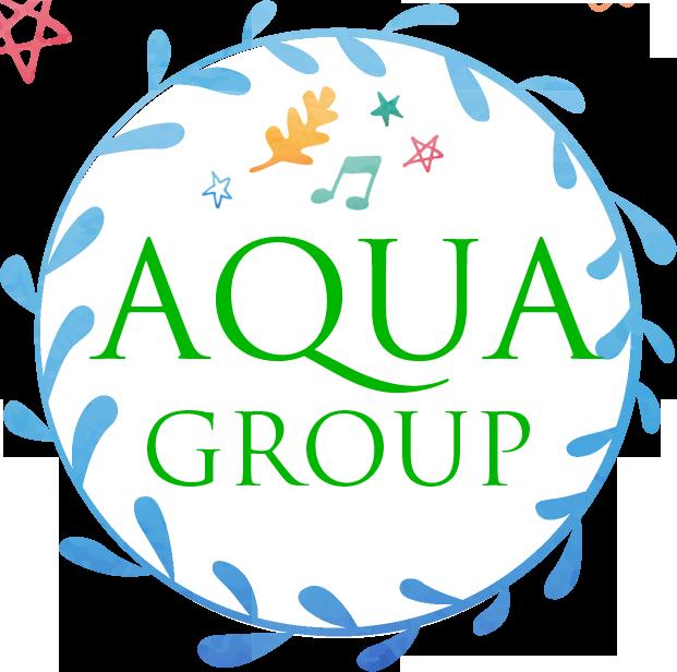 メンズエステ求人サイトAQUAグループ